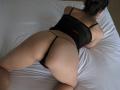Salena2 (25)