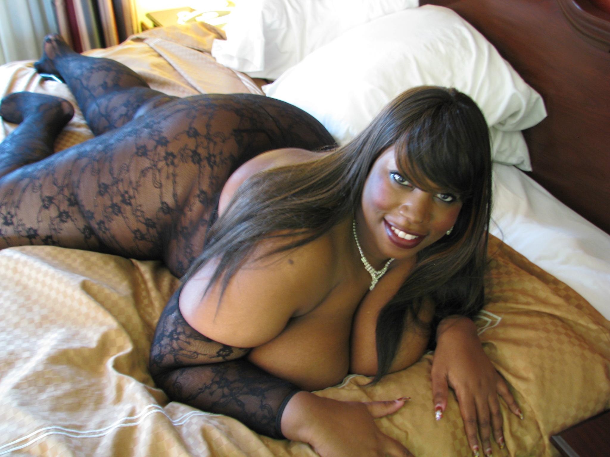 tisha sweetcandy big black titties butterwater com
