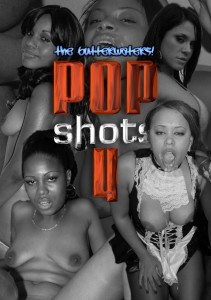 pop-shots-4-cumshot-compilation