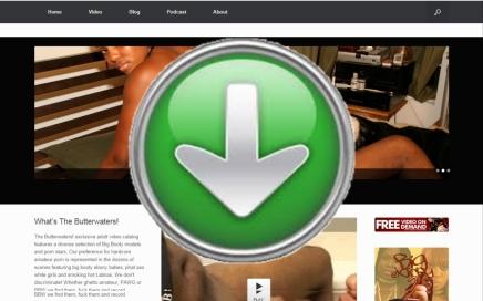 Download Amateur Porn
