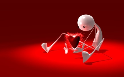 BROKEN_HEART_Wallpaper_infm6