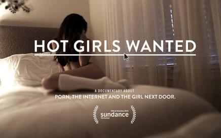 A Porn Documentary