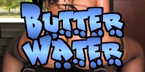 Butterwater on porn.com